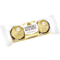 Ferrero Rocher 3un