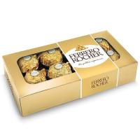 Ferrero Rocher 8un